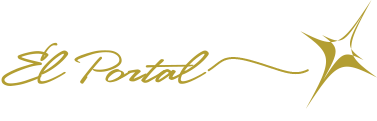 El Portal Comprehensive Cancer Centers Logo